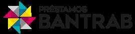 Prestamos-Bantrab